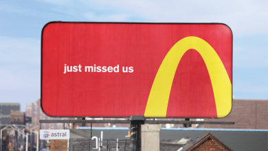 Photo of What Do You Know About All In One Directional Advertising?