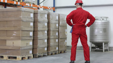 Photo of Choosing the proper Industrial Supplies for Quality Management