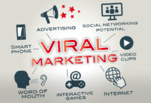 Photo of Just How Can Viral Marketing Strengthen Your Business