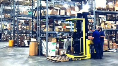 Photo of How To Locate The Best Industrial Supplies For The Business