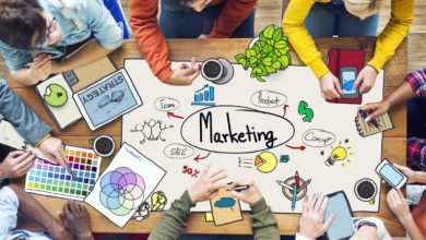 Photo of Selecting Your Online Marketing Professional