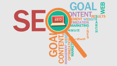 Photo of Local Search engine optimization Services You Are Very Likely Out Of Your Marketing Company