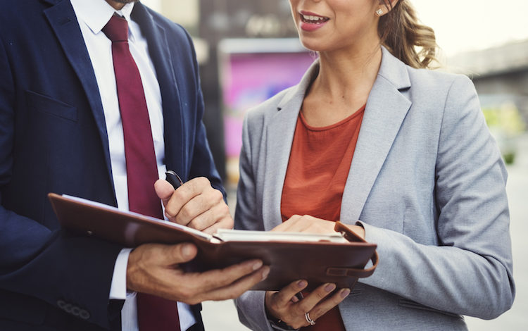 Photo of 3 Additional Steps to making Great Business Partnerships
