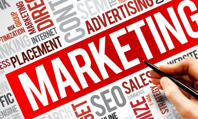 Photo of Marketing – Find out about the Basics and Uncover Trends to help you get Began