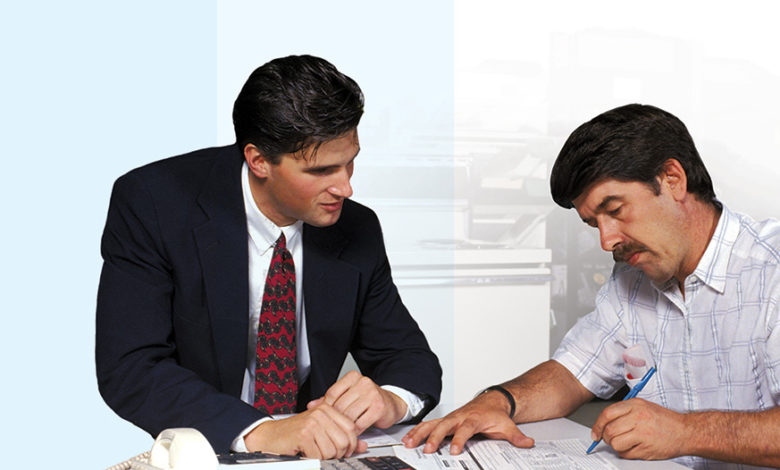 Photo of Partnership Selling – The Direction To Win-Win