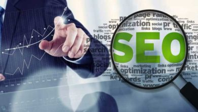 Photo of Where you can Buy Search engine optimization Services?