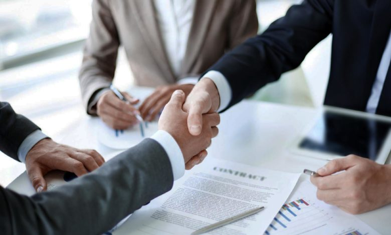 Photo of Exactly what is a Partnership Agreement?
