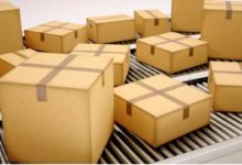Photo of 5 Features Of A Top-Notch Box Manufacturing Company