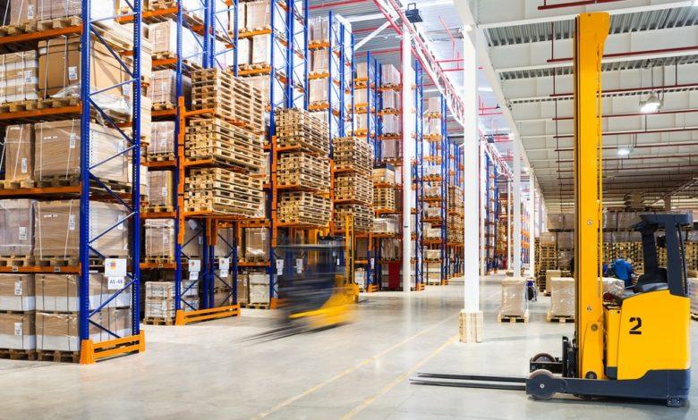 Photo of Logistics Companies