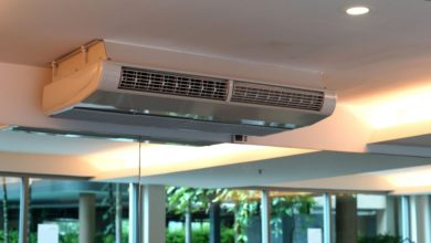 Photo of What to Know about Fan Coil Units
