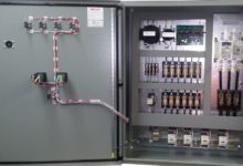 Photo of Supermec Ensures your Safety with Quality Junction Boxes