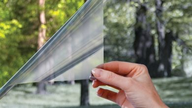 Photo of Get the Best Quality Window Film at Solar Gard