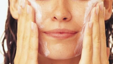 Photo of The Benefits to Using Facial Soap for Your Skin.