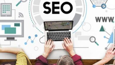 Photo of Purchase SEO Services From the Reputed Service Providers