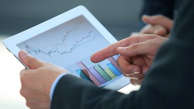 Photo of How to Confirm an Ideal Forex Market Analysis