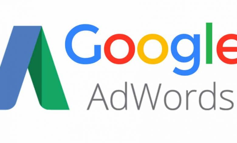 Photo of How to Make the Most of Google Ads