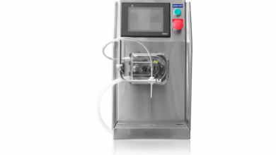 Photo of Everything About Liquid Filling Machines