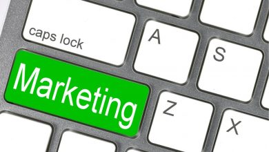 Photo of How Marketing Can Improve Your Sales